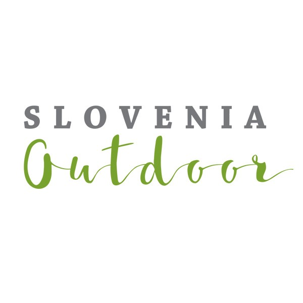 Slovenia Outdoor